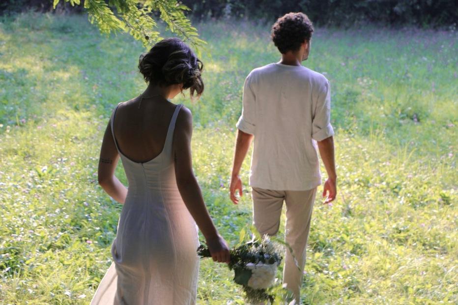 Timisoara programare casatorie civila Cum se